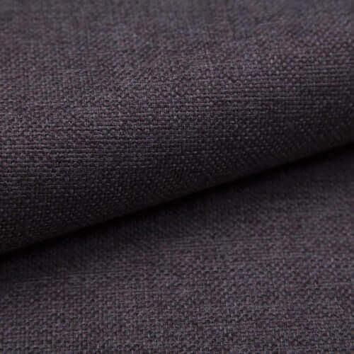 Laufmeterstoff Polyester - Mala 07
