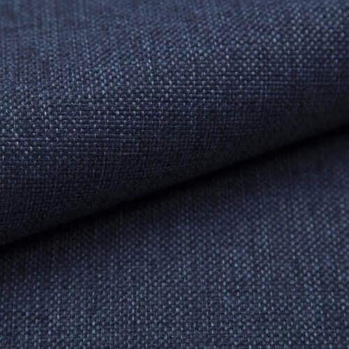 Laufmeterstoff Polyester - Mala 19