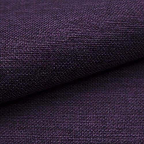 Laufmeterstoff Polyester - Mala 17