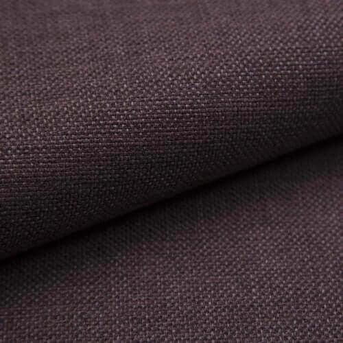 Laufmeterstoff Polyester - Mala 06