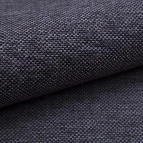Laufmeterstoff Polyester - Mala 12