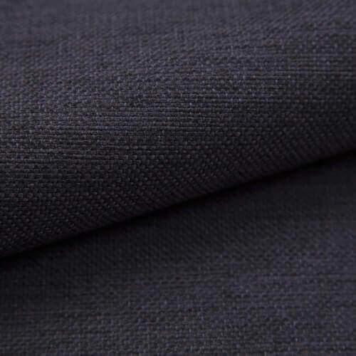 Laufmeterstoff Polyester - Mala 13
