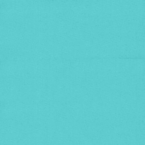 Laufmeterstoff - Aurora Outdoor Acrylstoff Türkis