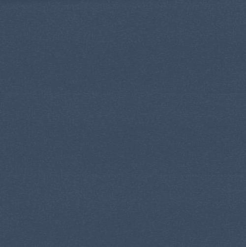 Laufmeterstoff - Aurora Outdoor Acrylstoff Brisa