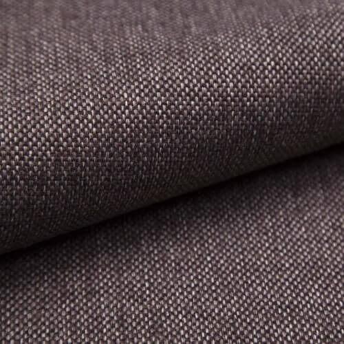 Laufmeterstoff Polyester - Mala 05