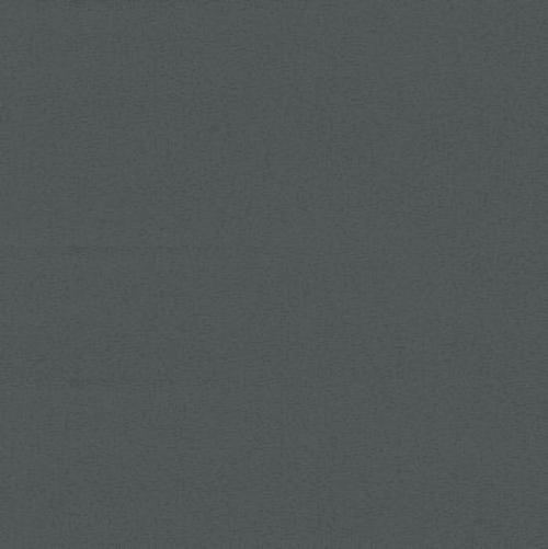 Laufmeterstoff - Aurora Outdoor Acrylstoff Basalto