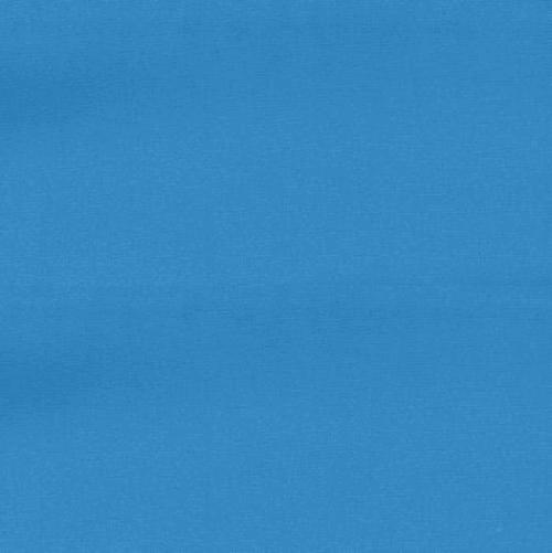 Laufmeterstoff - Aurora Outdoor Acrylstoff Indigo