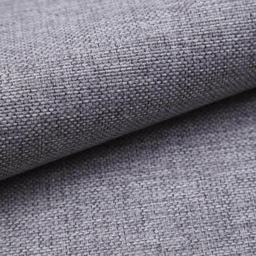 Laufmeterstoff Polyester - Mala 08