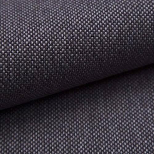 Laufmeterstoff Polyester - Mala 10