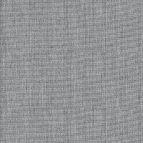 Laufmeterstoff - Aurora Outdoor Acrylstoff Piedra