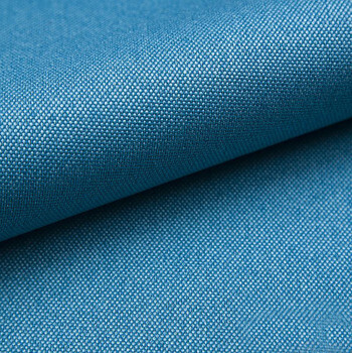 Laufmeterstoff Polyester - Aruba 16