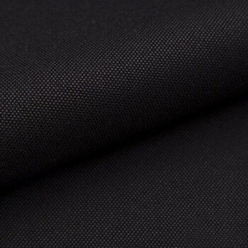 Laufmeterstoff Polyester - Aruba 36