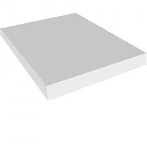 Sitzkissen 50x50 cm