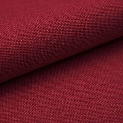 Laufmeterstoff Polyester - Mala 18