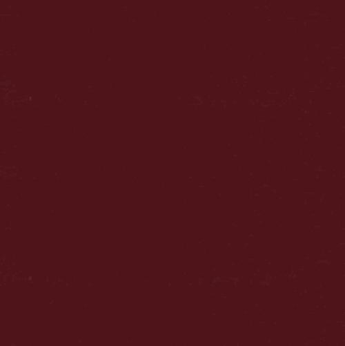 Laufmeterstoff - Aurora Outdoor Acrylstoff Granate