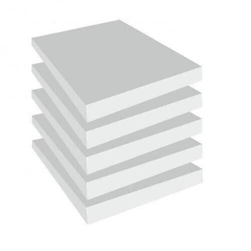 5x Sitzkissen 50x50 cm