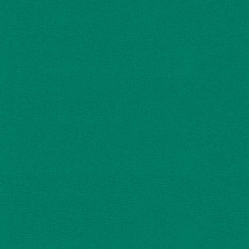Laufmeterstoff - Aurora Outdoor Acrylstoff Verde