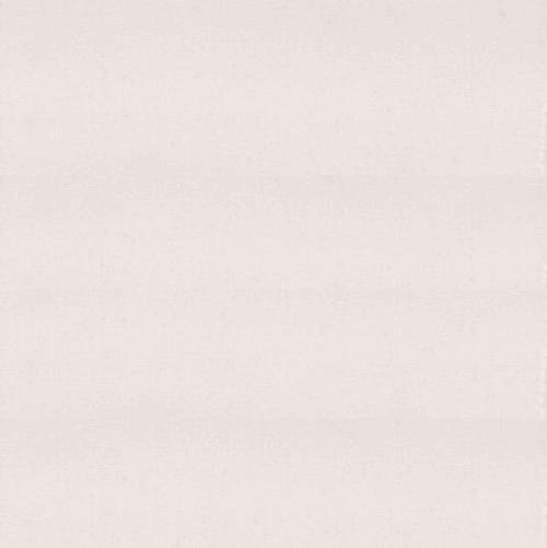 Laufmeterstoff - Aurora Outdoor Acrylstoff Blanco