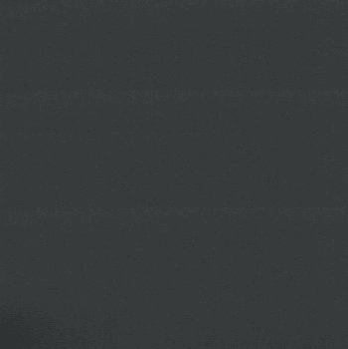 Laufmeterstoff - Aurora Outdoor Acrylstoff Antracita