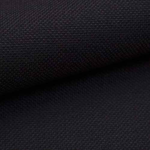 Laufmeterstoff Polyester - Mala 14