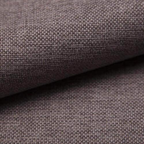 Laufmeterstoff Polyester - Mala 04