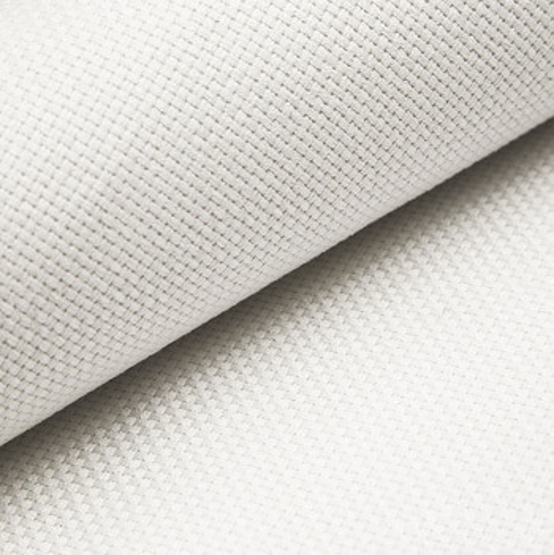 Laufmeterstoff Polyester - Gonave 01