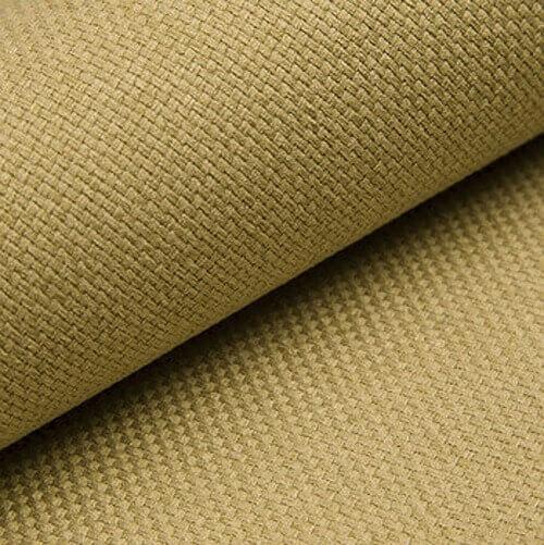 Laufmeterstoff Polyester - Gonave 03