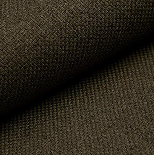 Laufmeterstoff Polyester - Gonave 05