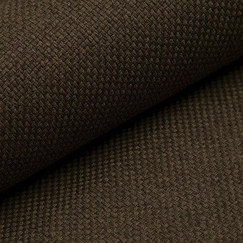 Laufmeterstoff Polyester - Gonave 06