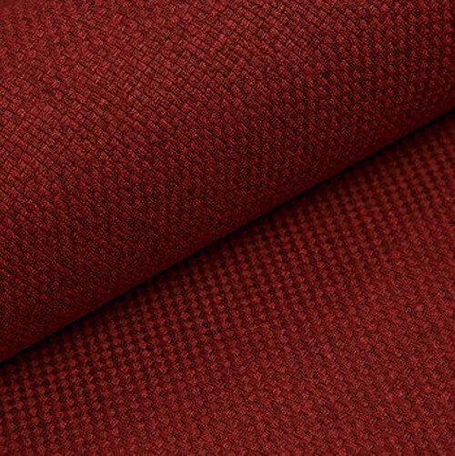 Laufmeterstoff Polyester - Gonave 10