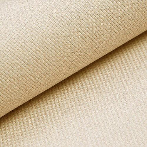 Laufmeterstoff Polyester - Gonave 11