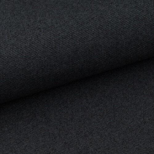 Laufmeterstoff - Hanna Naturfilz 19