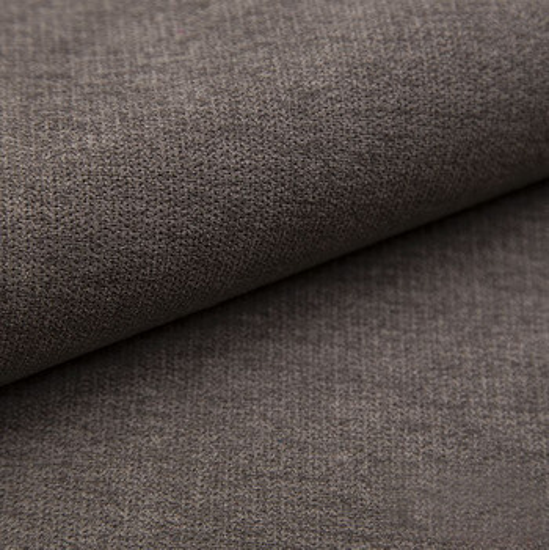 Laufmeterstoff Polyester - Salia 03