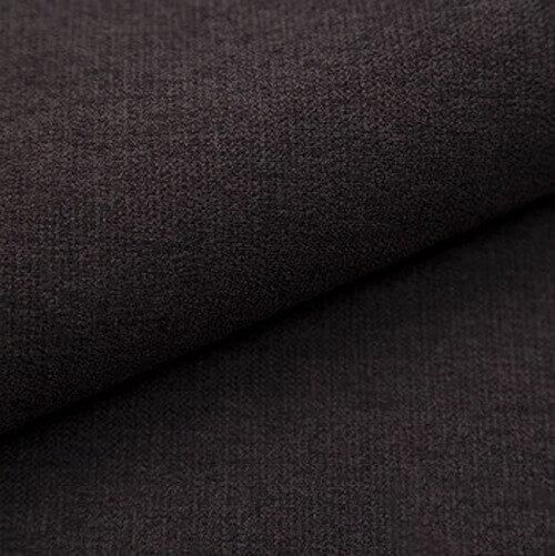 Laufmeterstoff Polyester - Salia 05