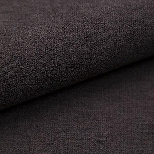 Laufmeterstoff Polyester - Salia 06