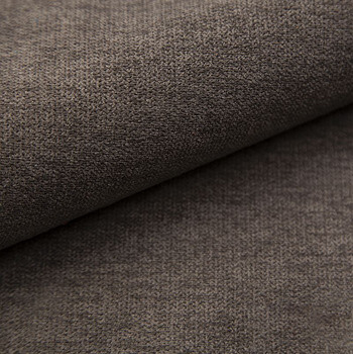 Laufmeterstoff Polyester - Salia 09