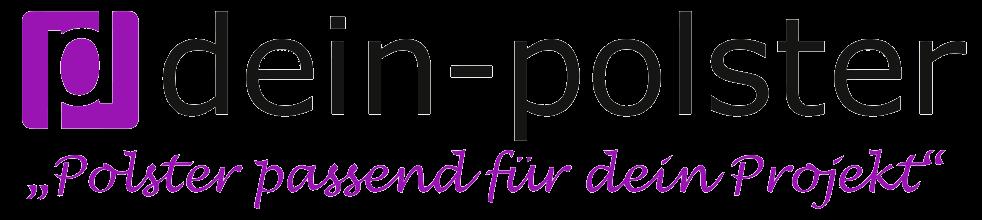 dein-polster Logo